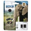 Epson Original 24 Black (T2421)