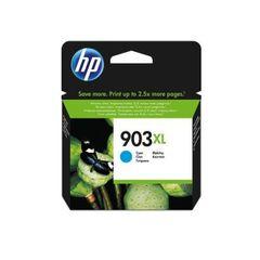 HP Original 903 XL Cyan