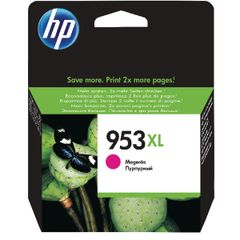 HP Original 953 XL Magenta