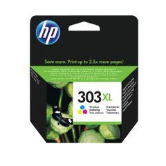 HP Original 303XL Tri-colour