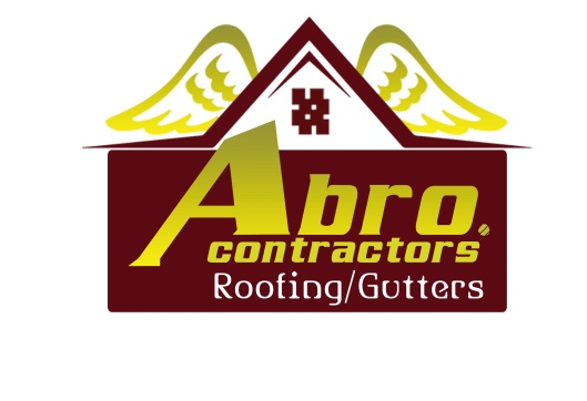 Abro.contractors/Roofing