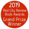 2019 GRAND WINNER RED CITY REVIEW AWARDS
