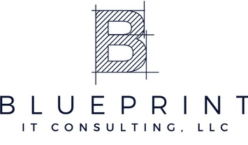 Blueprint IT Consulting, LLC