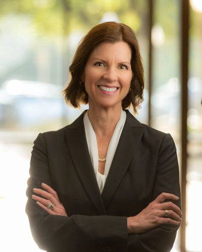 Catherine Norman estate & planning attorney in Fort Worth