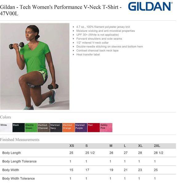 Sloth Running Team Champion Ladies Tee Funny Running Shirt Workout Shirt Exercise Shirt