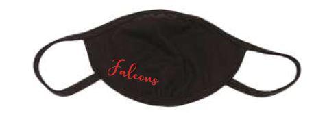 Field FMS Falcons Masks