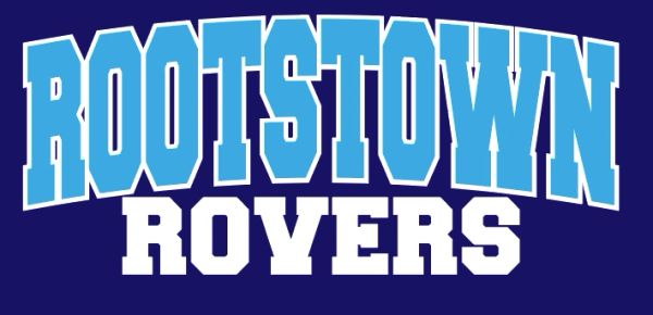 Rootstown- Rootstown Rovers