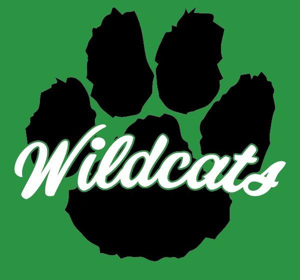 Mogadore- Wildcats Paw