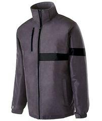 Unisex Heavy Duty Winter Coat