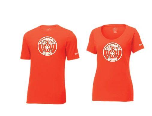 Nike Core T Shirt