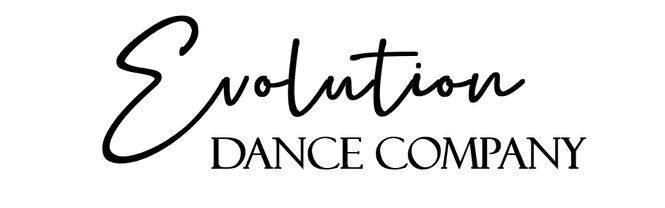 Evolution Dance Company, LLC