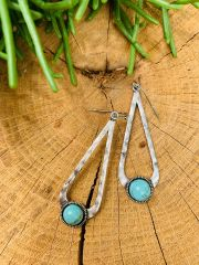 Rawlings Earrings