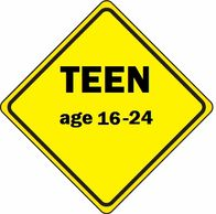 Teen DPS Road Test age 16-24 DPS Road Test  Online Driver Education Class Traditional Drivers Education Class Parent Taught Drivers Education Road Test Preparation Lessons Authorized Third Party Testing Site