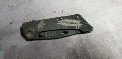 OSA Mod# Folding Knife