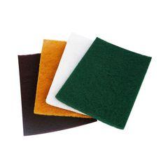 Chestnut NyWeb pads