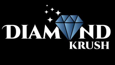 💎Diamond Krush Boutique💎