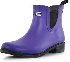 Thomas Cook Wynyard Rubber Boot