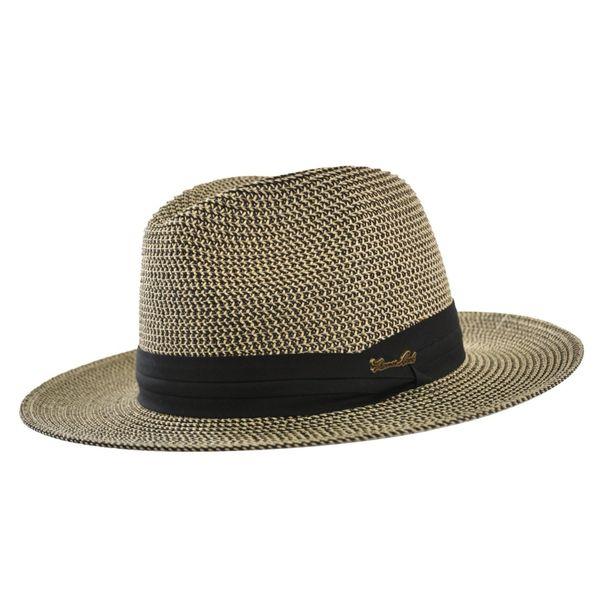 THOMAS COOK STAMFORD HAT
