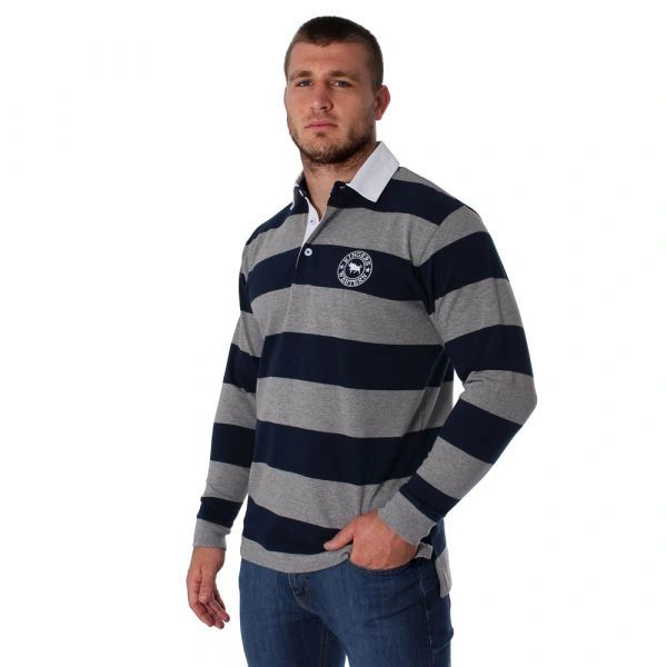 Ringers Western Sydney Mens Rugby Jersey