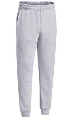 Bisley Trackie Pants