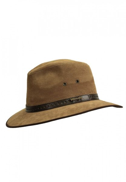 THOMAS COOK NORMANTON HAT