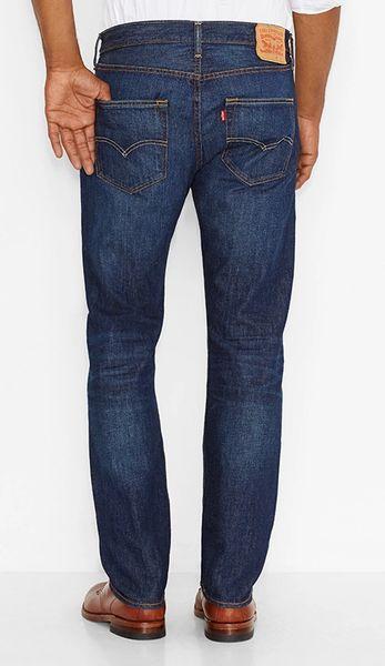 Levi's Mens 603 Jean