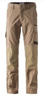 FXD WP-1 Work Pants