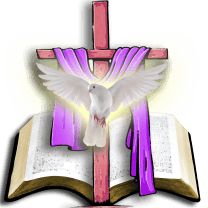 The Holy Bible Ministries