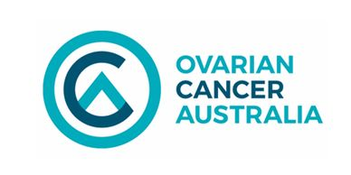 Ovarian Cancer Australia  World Ovarian Cancer Day 2020 Light Up for Cancer