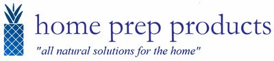 home prep products