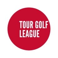 Tour Golf    league