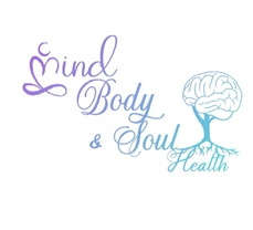 Mind Body & Soul Health