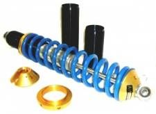 """A-1 Racing Products Aluminum Coil-Over Kit - 7"""" Sleeve - Fits Monroe, Afco Shock"""