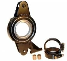 A-1 Racing Products Steel Bearing Style Bird Cage - Swing Arm Style
