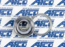"AFCO Gas Shock End Bearing - 1/2"" I.D. x 0.625"" Wide"