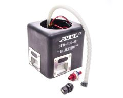 ATL In-Tank Black-Box Fuel Delivery Kit- High Pressure