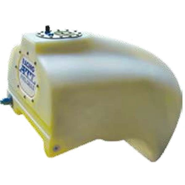 ATL Kinser-Designed Sprint Fuel Cell - 28 Gallons