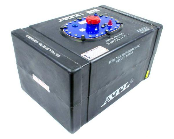 ATL Saver Cell® - 22 Gallon