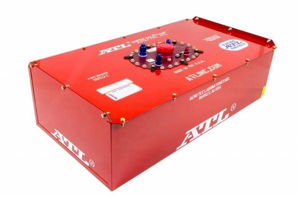 ATL Super Cell 100 - 22 Gallon