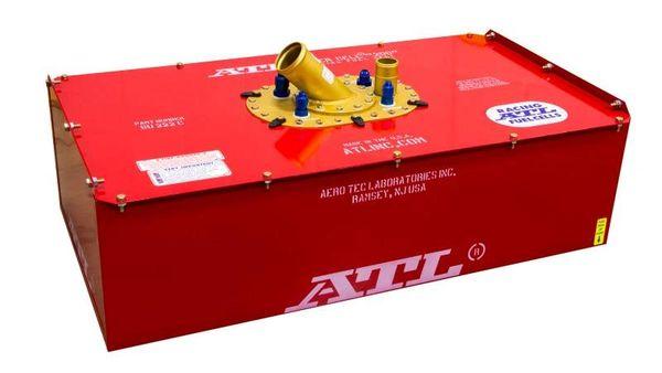 ATL Super Cell 200 - 22 Gallon SU222C