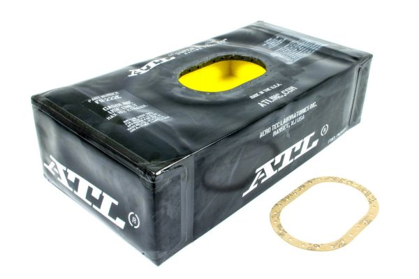 ATL Replacement Fuel Cell Bladder