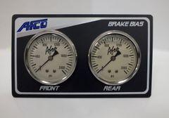 Afco Brakes