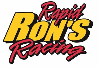 Rapid Ron's Racing LLC