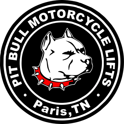 Pitbull Motorcycle Lifts