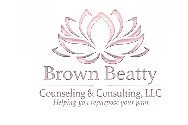Brown Beatty Counseling & Consulting LLC