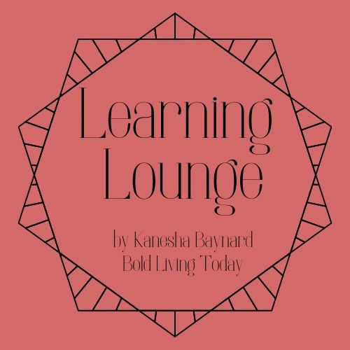 B.O.L.D. Learning Lounge / Monthly Membership
