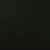 SETCOAT (AQUABOND) BLACK QT