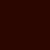 SETCOAT (AQUABOND) BROWN QT