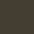SETCOAT (AQUABOND) DARK BROWN QT
