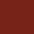 SETCOAT (AQUABOND) LEATHER RED GALLON